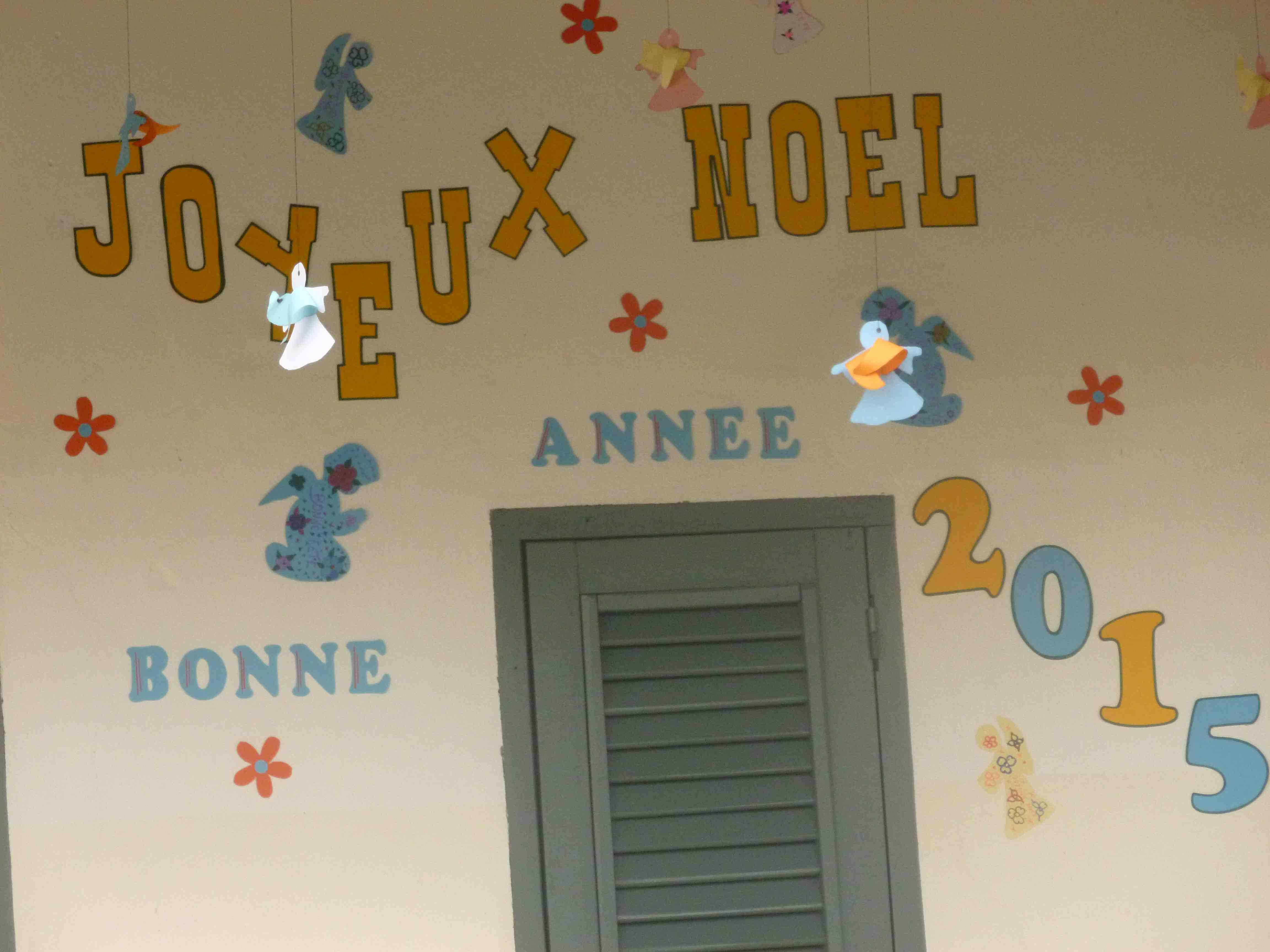 Weihnachtsgrüße Für Putzfrau.20 Weiße Weihnachten In Afrika Mit Don Bosco In Duékoué