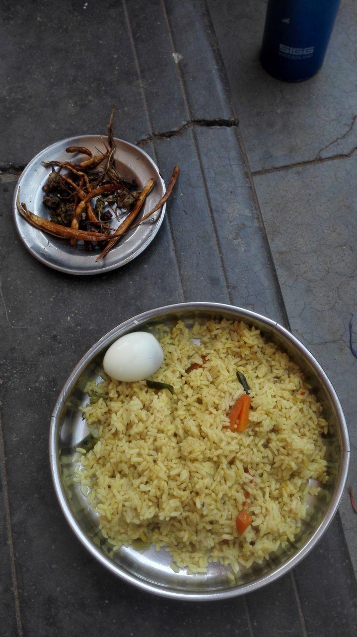 Großartig Küchen Von Indien Bereit Beitrag Zu Essen Galerie ...