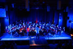 2014-09-28 Klara Orchester 04c