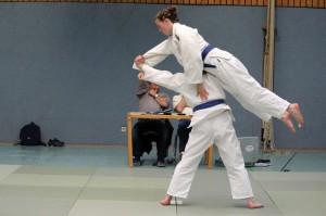 2015-06-24 Judoprüfung 051
