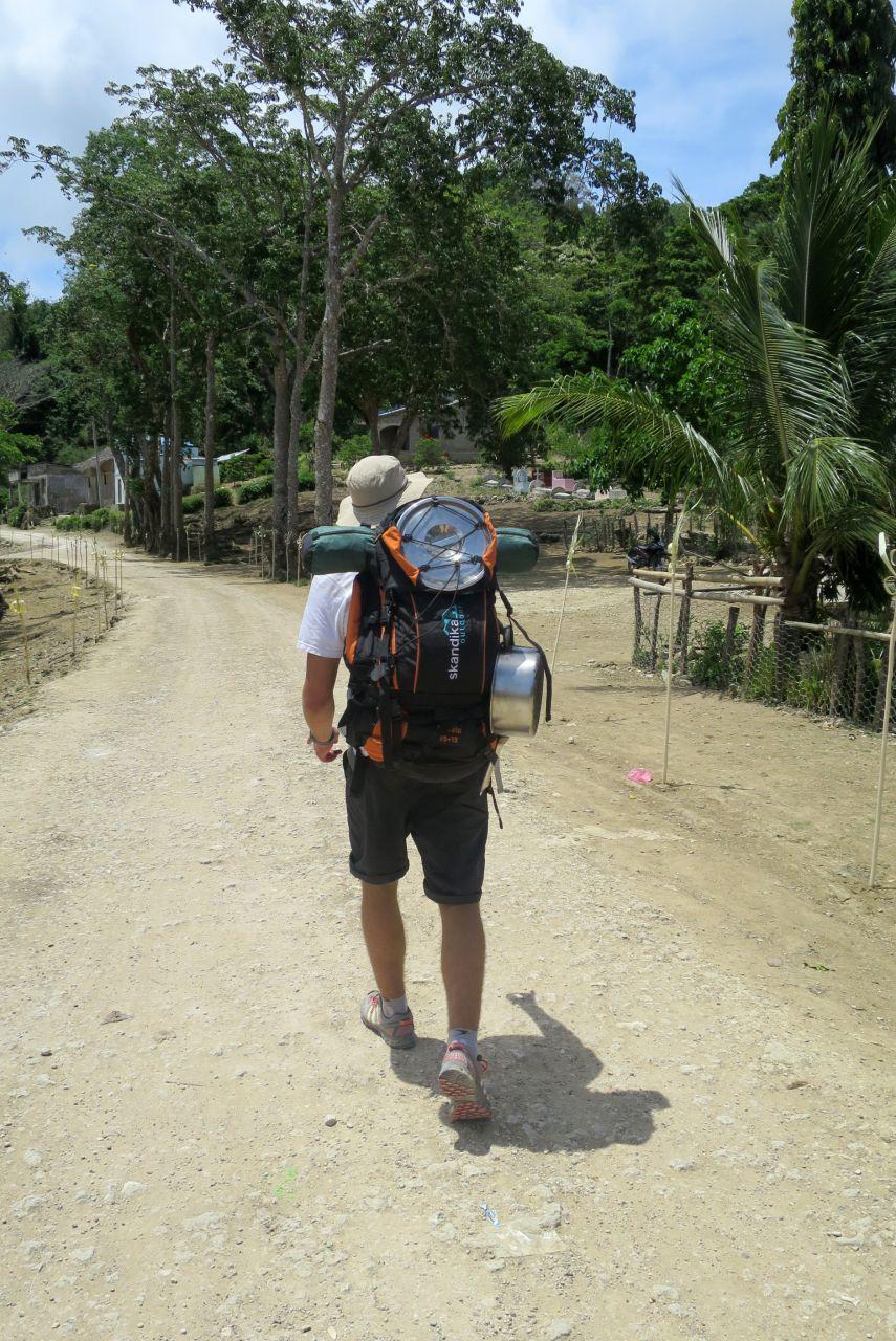 2016-11-26 Klara in Osttimor 20