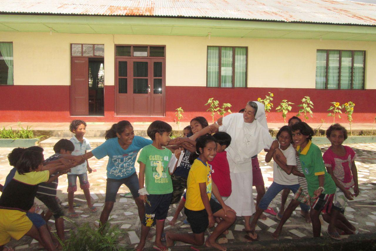 2017-03-02 Klara in Osttimor 01