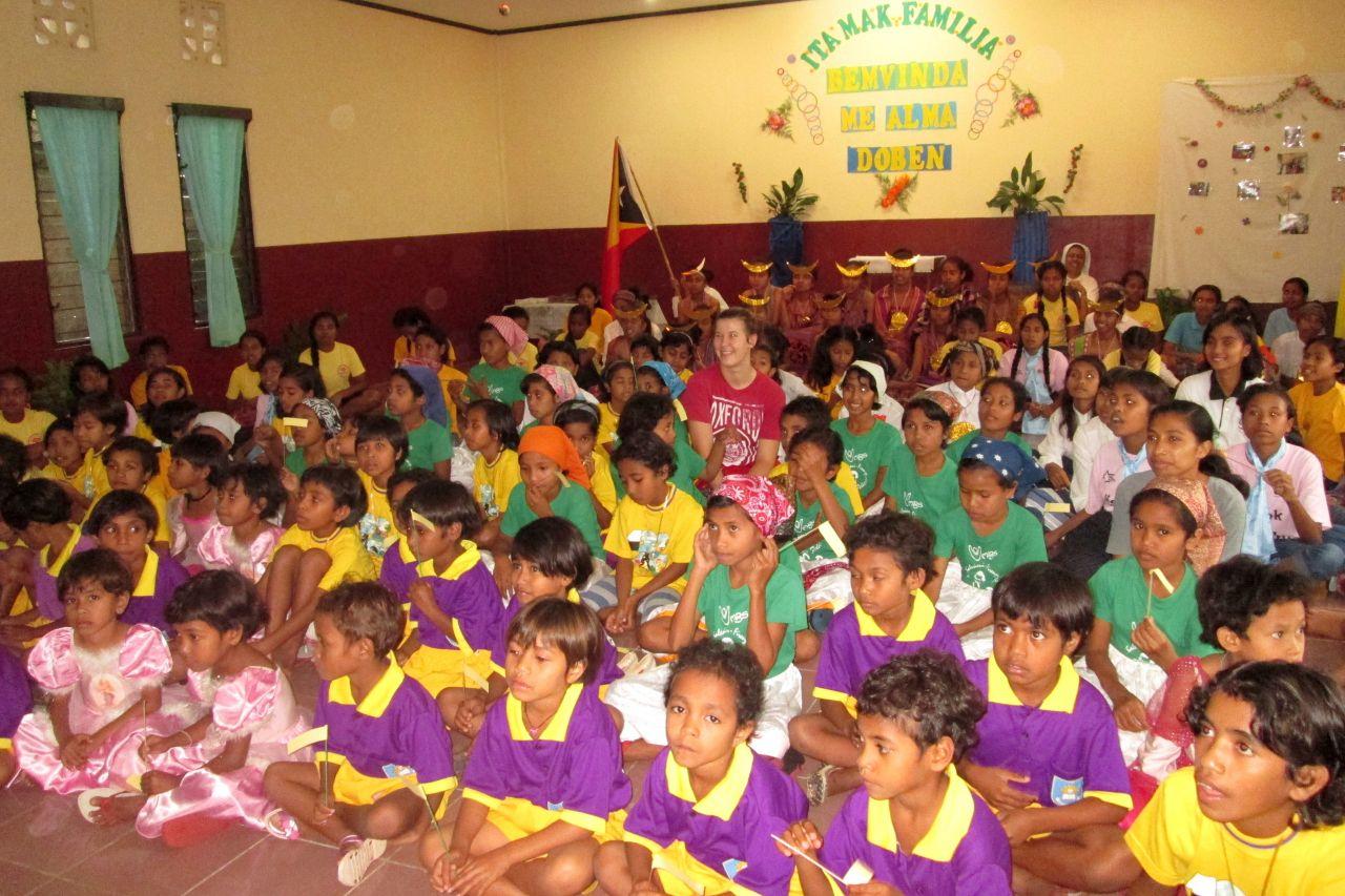 2017-03-30 Klara in Osttimor 11