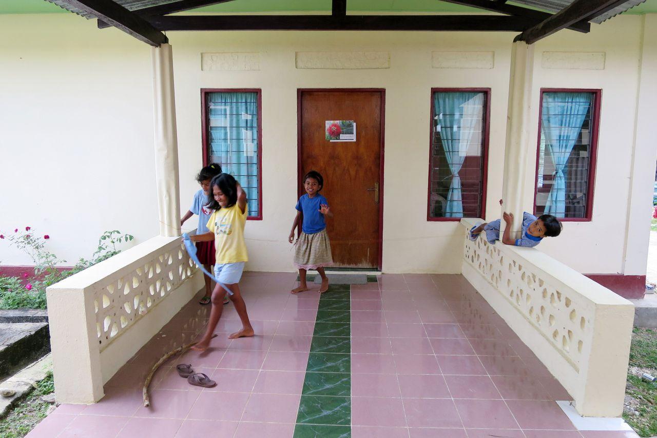 2016-10-05 Klara in Osttimor 04