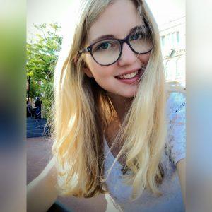 Lea Pietzuch