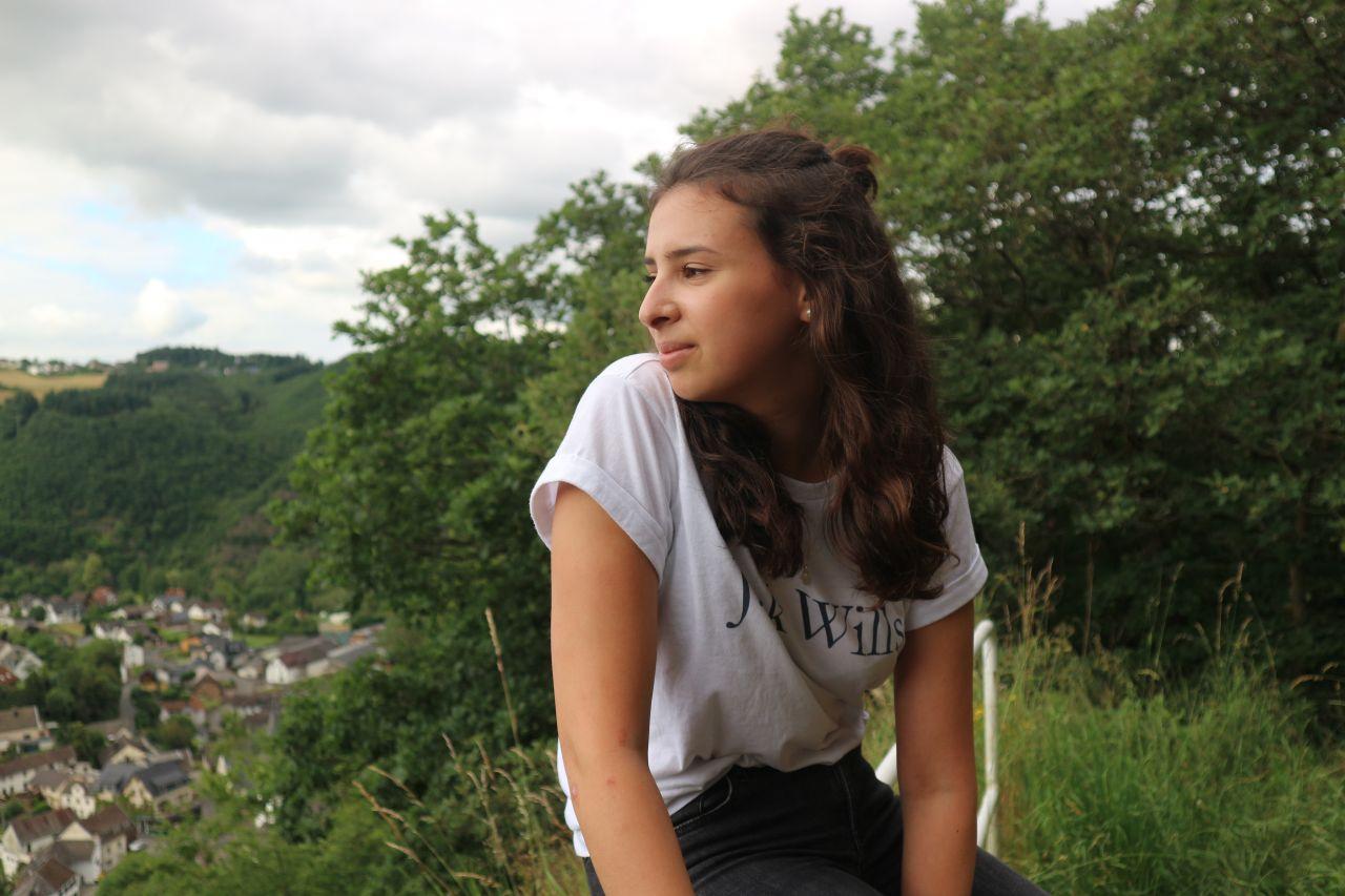 Noura Ammann